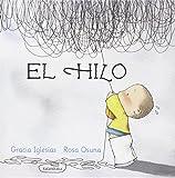 Abrázame (Albumes ilustrados): Amazon.es: Simona Ciraolo
