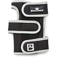 Brunswick Shot Repeater Positioner- Right Hand