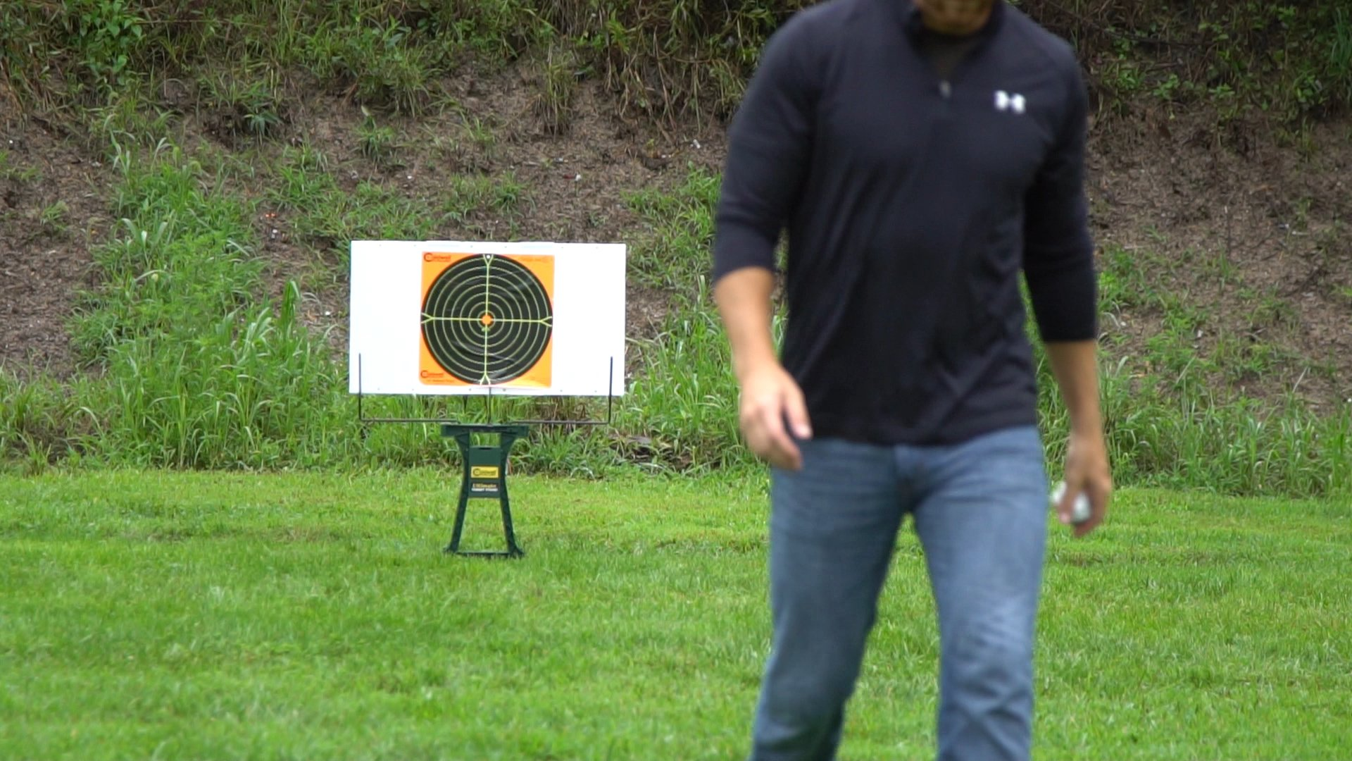 Caldwell Ultimate Target Stand by Caldwell (Image #6)