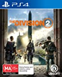 The Division 2 (PlayStation 4)