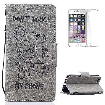 coque iphone 6 casehome