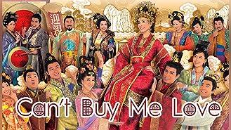 Can't Buy Me Love - Season 1