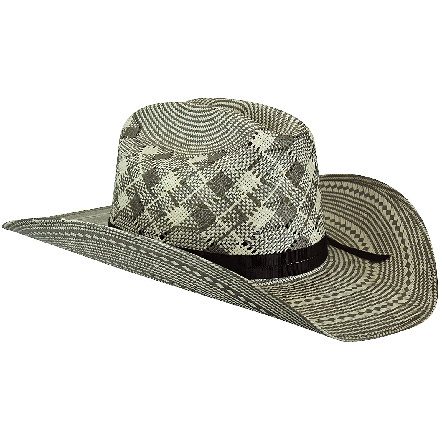 778cc6c04af Renegade by Bailey Cree Western Hat at Amazon Men s Clothing store