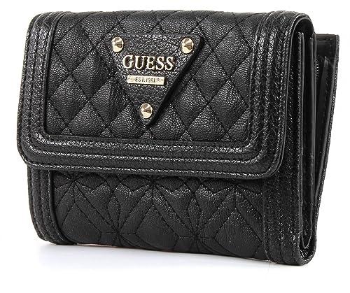 Guess borse e portafogli nuova collezione 2015 | Fratinardi