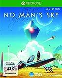 No Man's Sky Next - [Xbox One]
