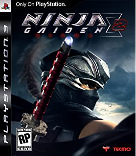 Amazon.com: Ninja Gaiden: Artist Not Provided: Video Games
