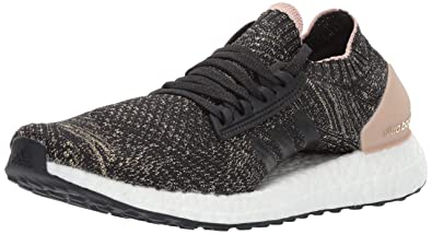 1faf9caf6c348 adidas Women's Ultraboost X LTD Running Shoe