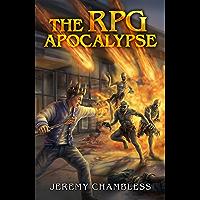 The RPG Apocalypse
