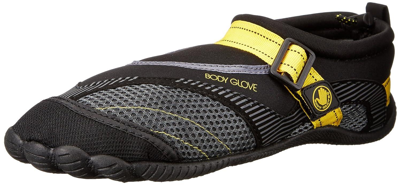 7f62f0a4926d9 Body Glove Men's Realm Water Shoe