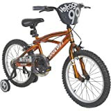 Dynacraft Boys Voltage Bike