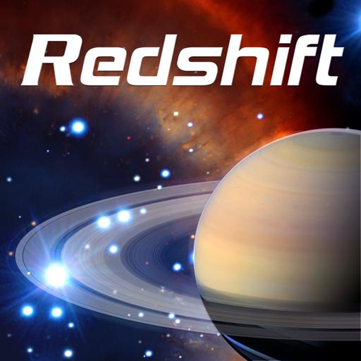 astronomy apps - 7