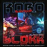 Roboblokk (Premium Edition)