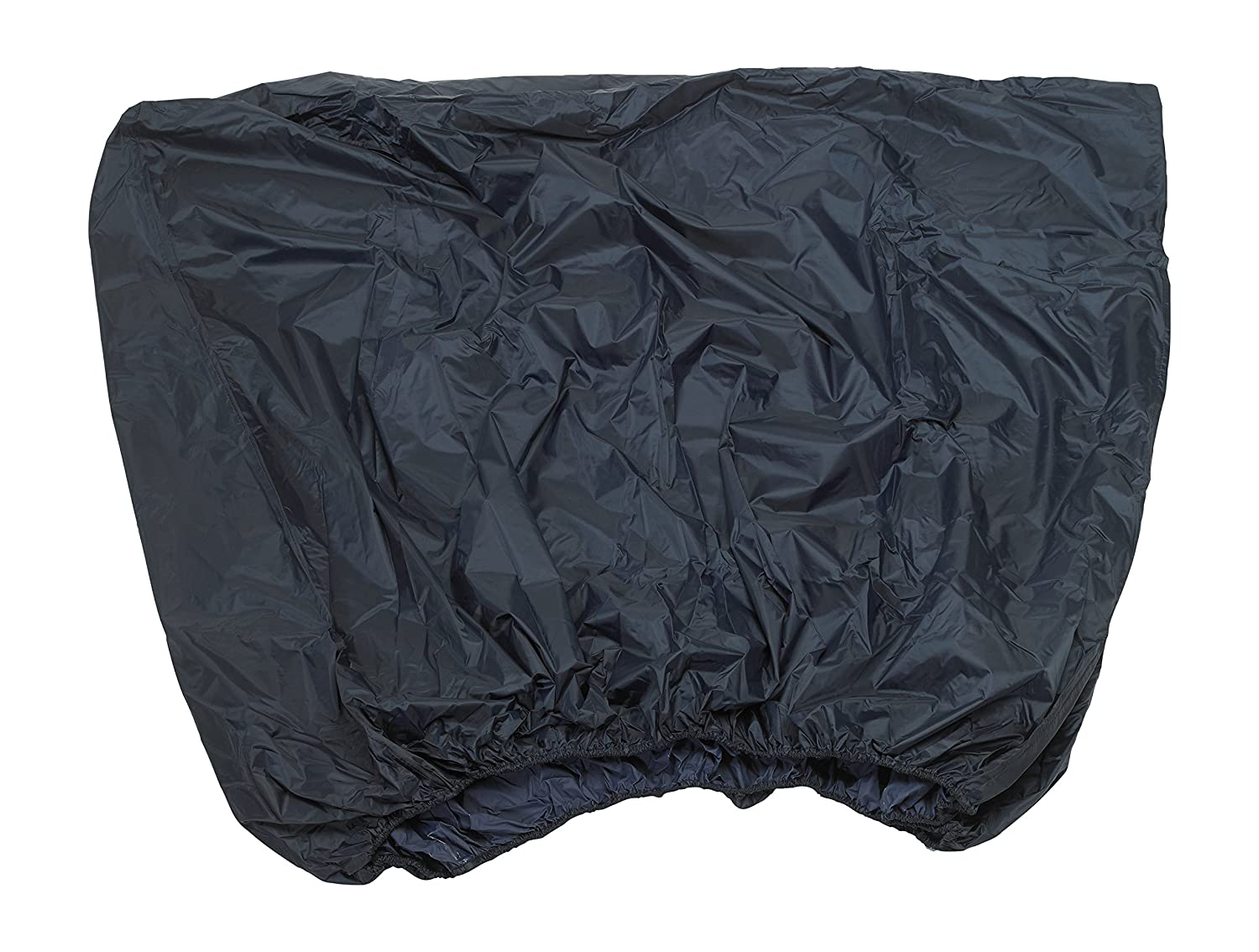 Performance Health Standard Scooter Cover (Eligible for VAT relief in the UK) Afia ltd 091118314