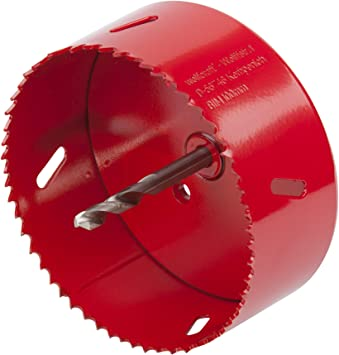 A2 Larger Arbor for Bi-Metal Hole Saw HSS Free Shipping