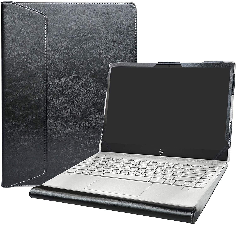 Funda para HP Envy 13 13-aqXXXX 13-AQ0005NR Series Laptop