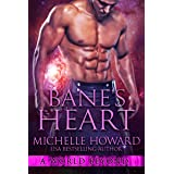 Bane's Heart (A World Beyond Book 9)