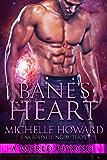 Bane's Heart (A World Beyond Book 9)