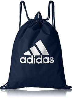 adidas Performance Logo Gym Bag  Amazon.co.uk  Sports   Outdoors 7e47cf1ab8dbd