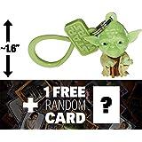 Amazon.com: Raphael: Diamond Select TMNT Busto Banco Series ...