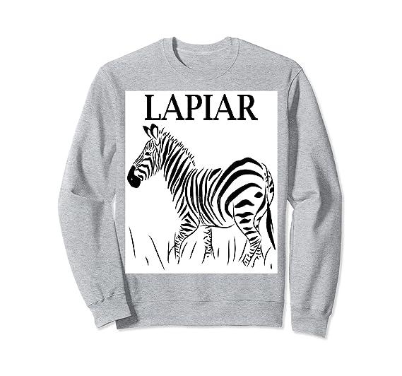 Amazon.com: Camiseta unisex Moda Solido Cuello Rendo Casual Deport: Clothing