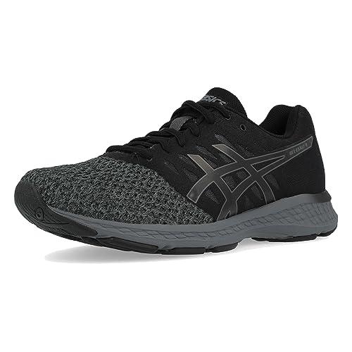 Asics Gel-Exalt 4 Zapatillas para Correr - AW18: Amazon.es: Zapatos y complementos