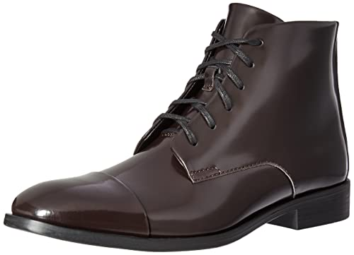 448f72161b993 Calvin Klein Men s Darsey Box Boot  Amazon.co.uk  Shoes   Bags