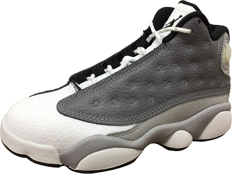 Air Jordan Retro 13\