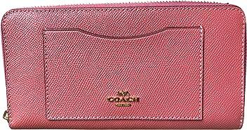 Amazon.com: Coach