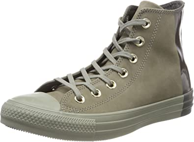 Converse Chuck Taylor All Star Athletic