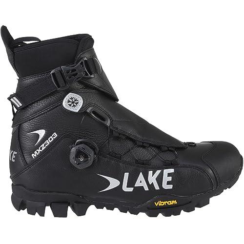 Mountain Bike Platform Shoes: Amazon.com