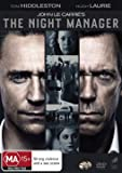 The Night Manager (DVD)