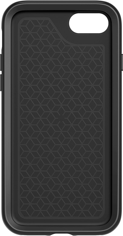 OtterBox Strada - Funda con protector de pantalla de cristal para ...