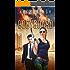 The Bodyguard: A Romantic Suspense Novel
