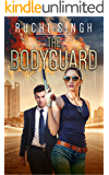 The Bodyguard: Romantic Suspense (Undercover Series Book 1)