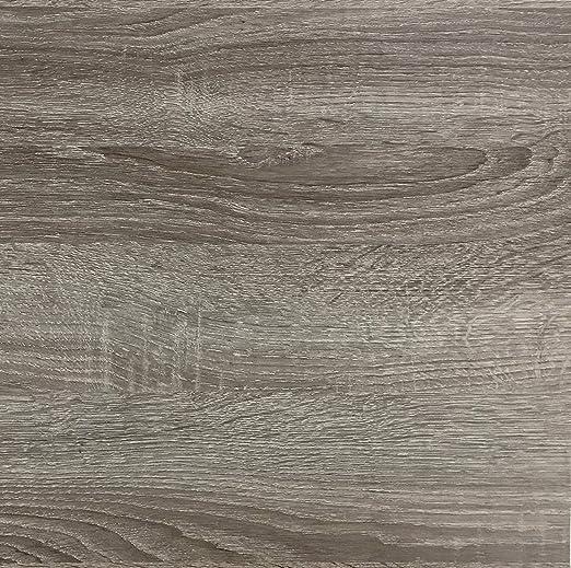 Dekofolie selbstklebend Klebefolie Möbelfolie dekorfolie für türen möbel 601