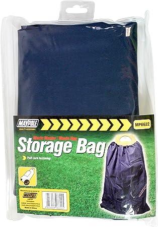 Maypole MP37705 25m Site Extension Storage Bag