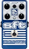 Catalinbread SFT Overdrive Effects Pedal