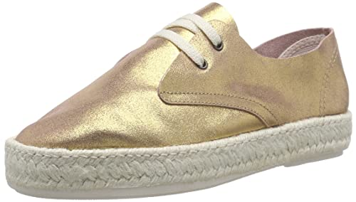 Damen Sneaker BUNKER Damen Sneakers Sneakers BUNKER Sneaker BUNKER Damen BUNKER Sneaker Sneakers fyIb76vYg