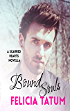 Bound Souls: Zander and Daphne (Scarred Hearts)