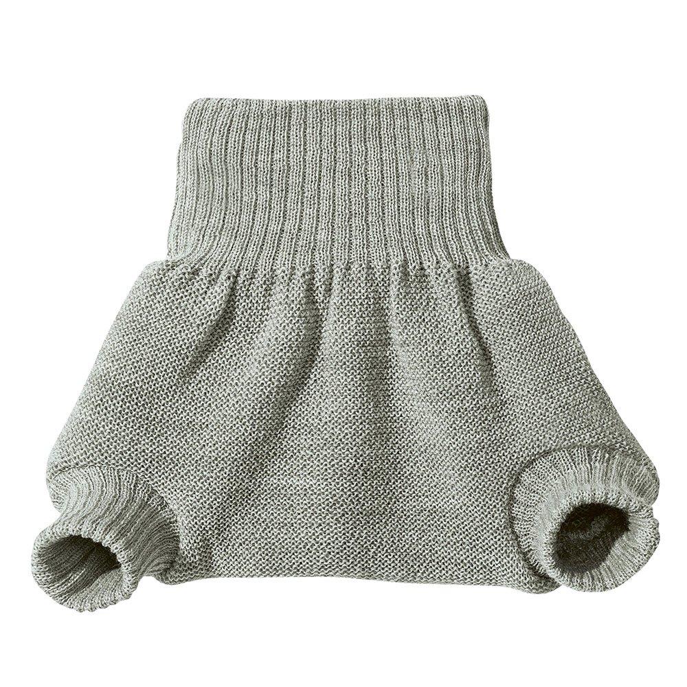 Disana Organic Merino Wool Cover 26501-124-00500-21-$P