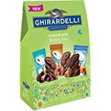 Ghirardelli Chocolate Bunny Assortment, 15.6 Ounce