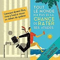 Amazon.fr Les meilleures ventes: Les articles les plus