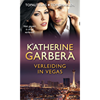 Verleiding in Vegas (Topcollectie Book 13)