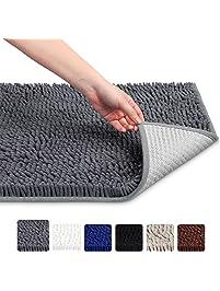 bathroom rugs and mats. Bath Rugs Shop Amazon com