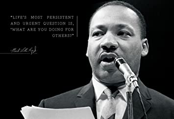 Amazon Com Wesellphotos Martin Luther King Jr Photo Picture Poster