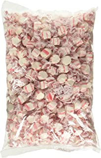 product image for Taffy Town Candies, Peppermint, 5.0 Pound