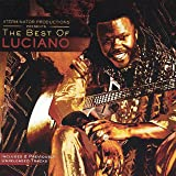 The Best of Luciano by Luciano