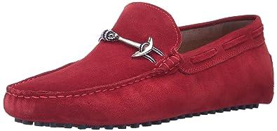 c797f0493572b ALDO Men's Zurlo-r Slip-On Loafer