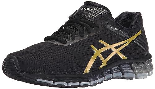 Gel-Quantum 180 Running Shoe Black
