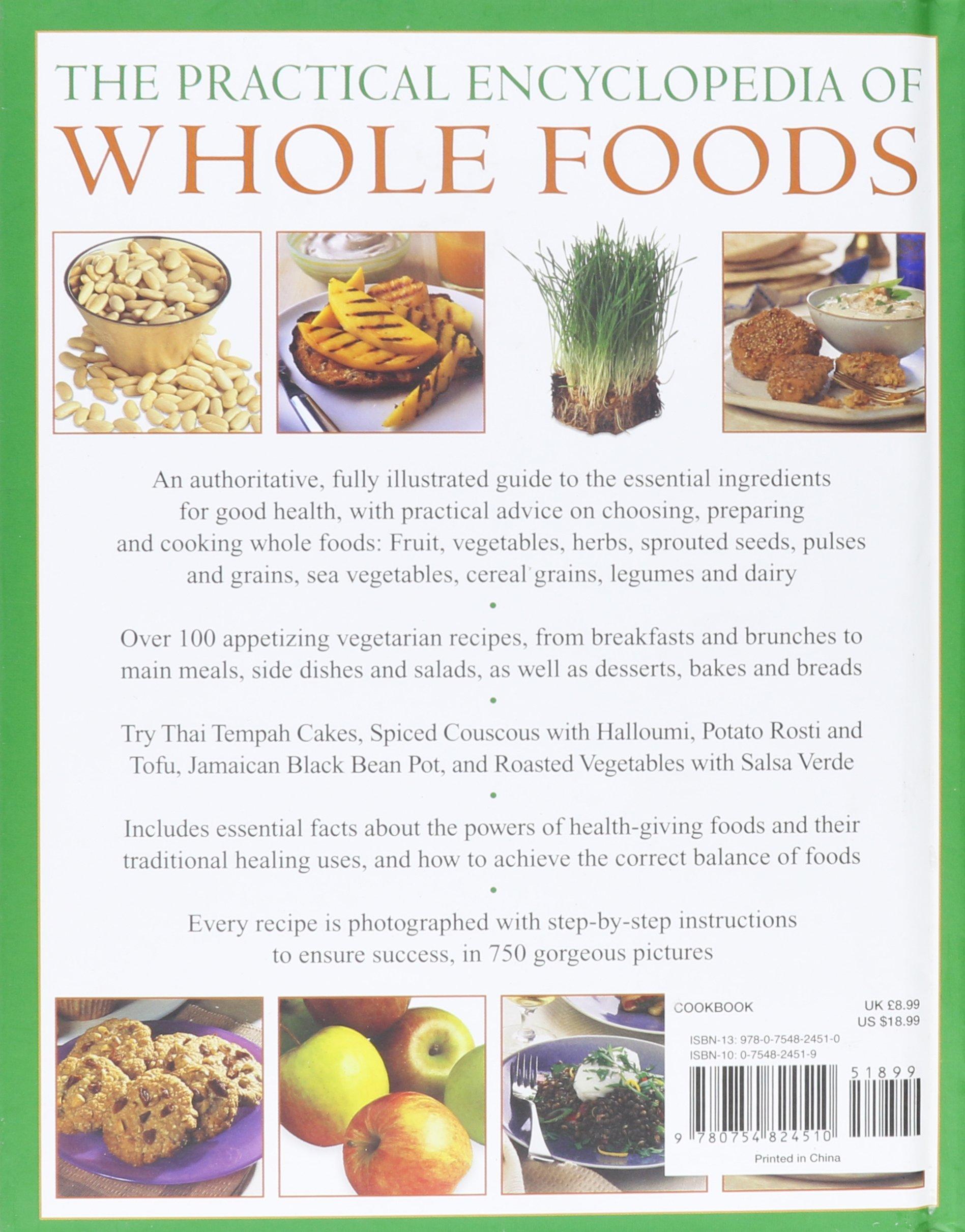 whole foods cake menu